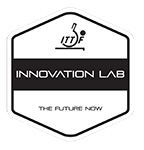 ITTF Innovation Lab