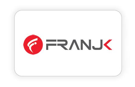 FRANKJ