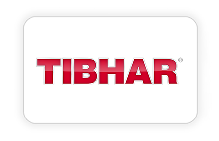 TIBHAR - Official Rubber Partner