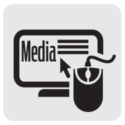 t2_media-resources_icon