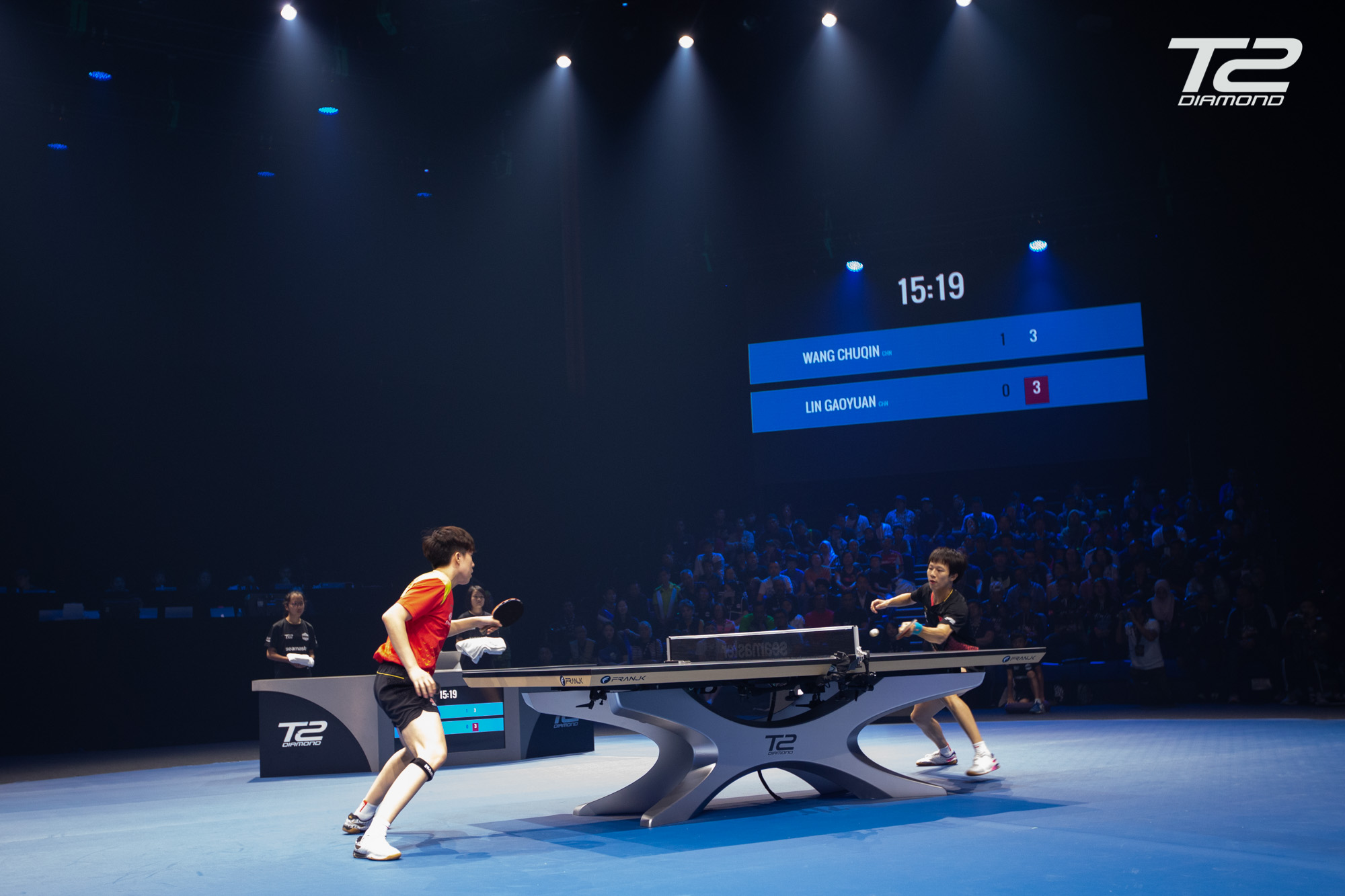 20190718_Match1_R16_WANGchuqin_vs_LINgaoyuan_00005_WEBRES