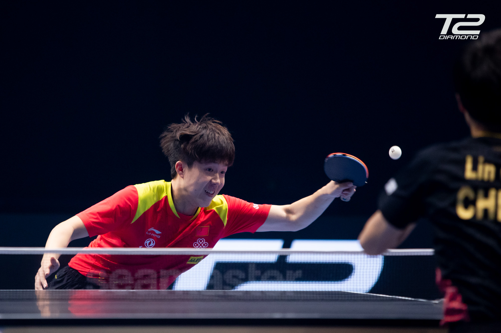 20190718_Match1_R16_WANGchuqin_vs_LINgaoyuan_00016_WEBRES