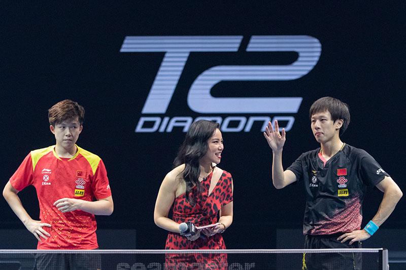 20190718_Match1_R16_WANGchuqin_vs_LINgaoyuan_00275_WEBRES