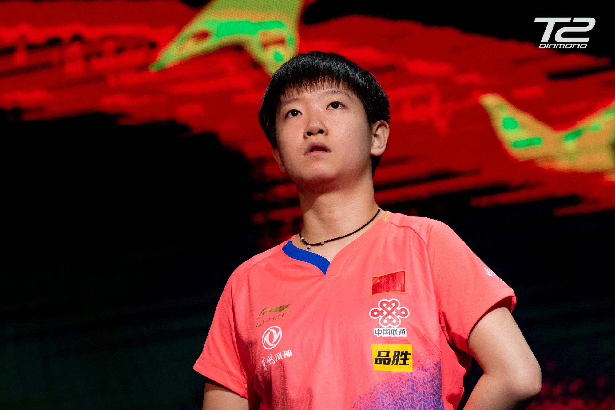 20190718_Match6_R16_CHENszuyu_vs_SUNyingsha_00501 _WEBRES