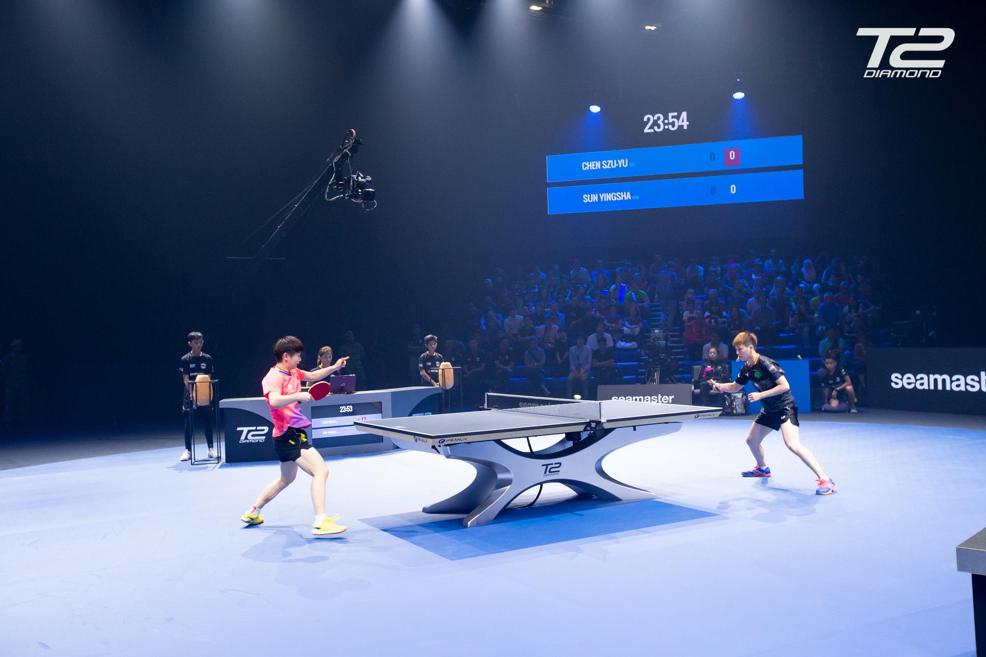 20190718_Match6_R16_CHENszuyu_vs_SUNyingsha_00608 _WEBRES