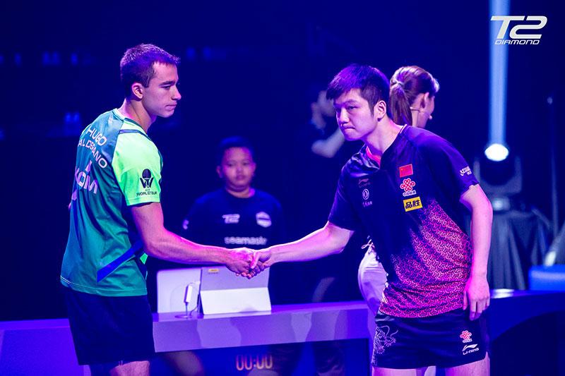 20190719_Match12_R16_FANzhendong_vs_CALDERANOhugo_00748-_WEBRES