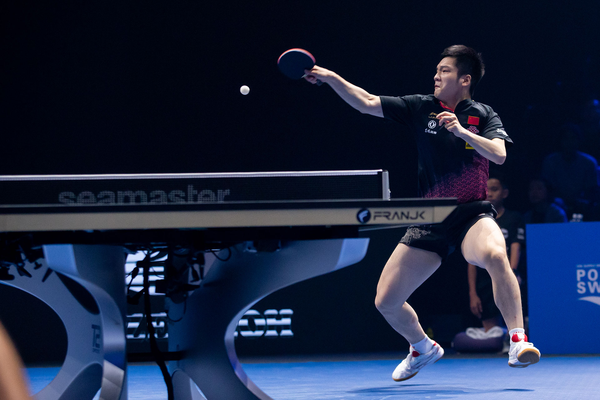 20190719_Match12_R16_FANzhendong_vs_CALDERANOhugo_00897-_HIGHRES1