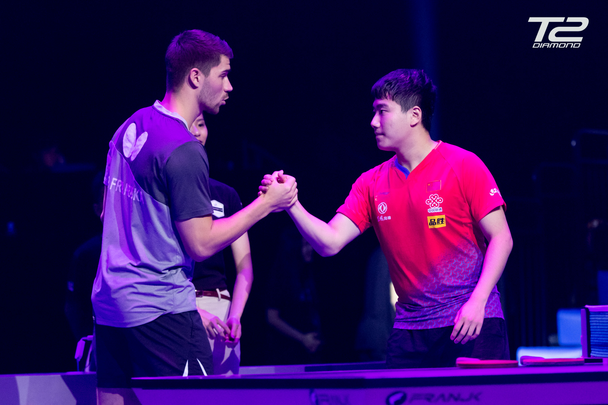 20190719_Match15_R16_LIANGjingkun_vs_FRANZISKApatrick_00049_WEBRES