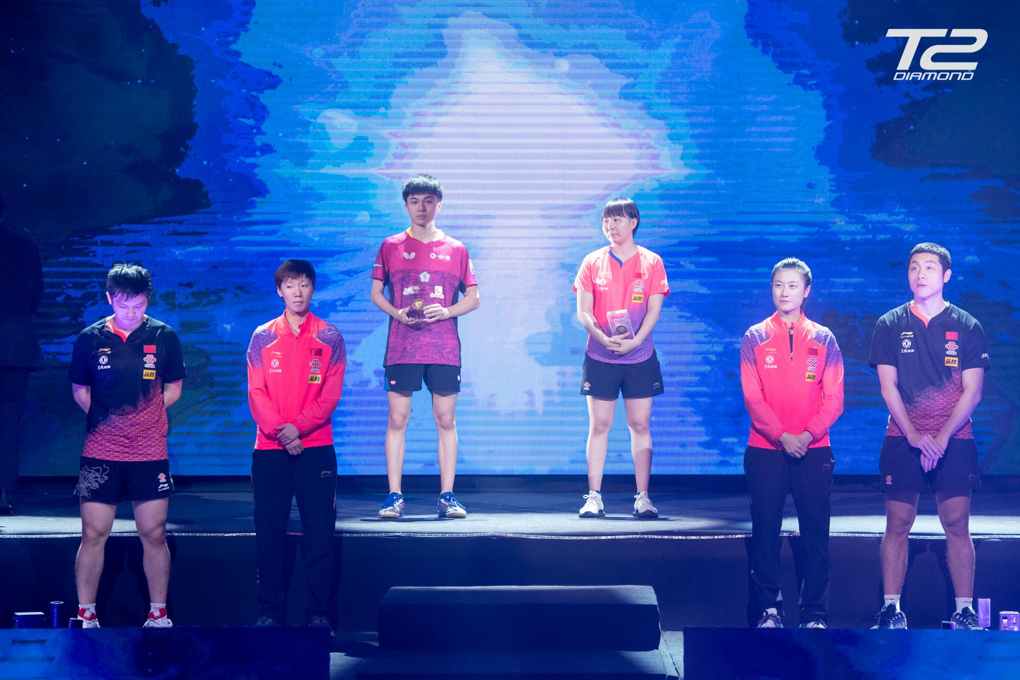 20190721_Match32_GFMens_LINyunju_vs_FANzhendong_00395_WEBRES