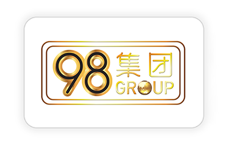 98 Group