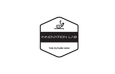 4_ITTF Innovation Lab