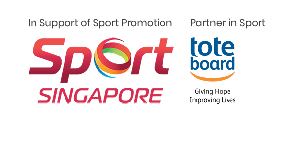 2_Sports SG and Tote Board