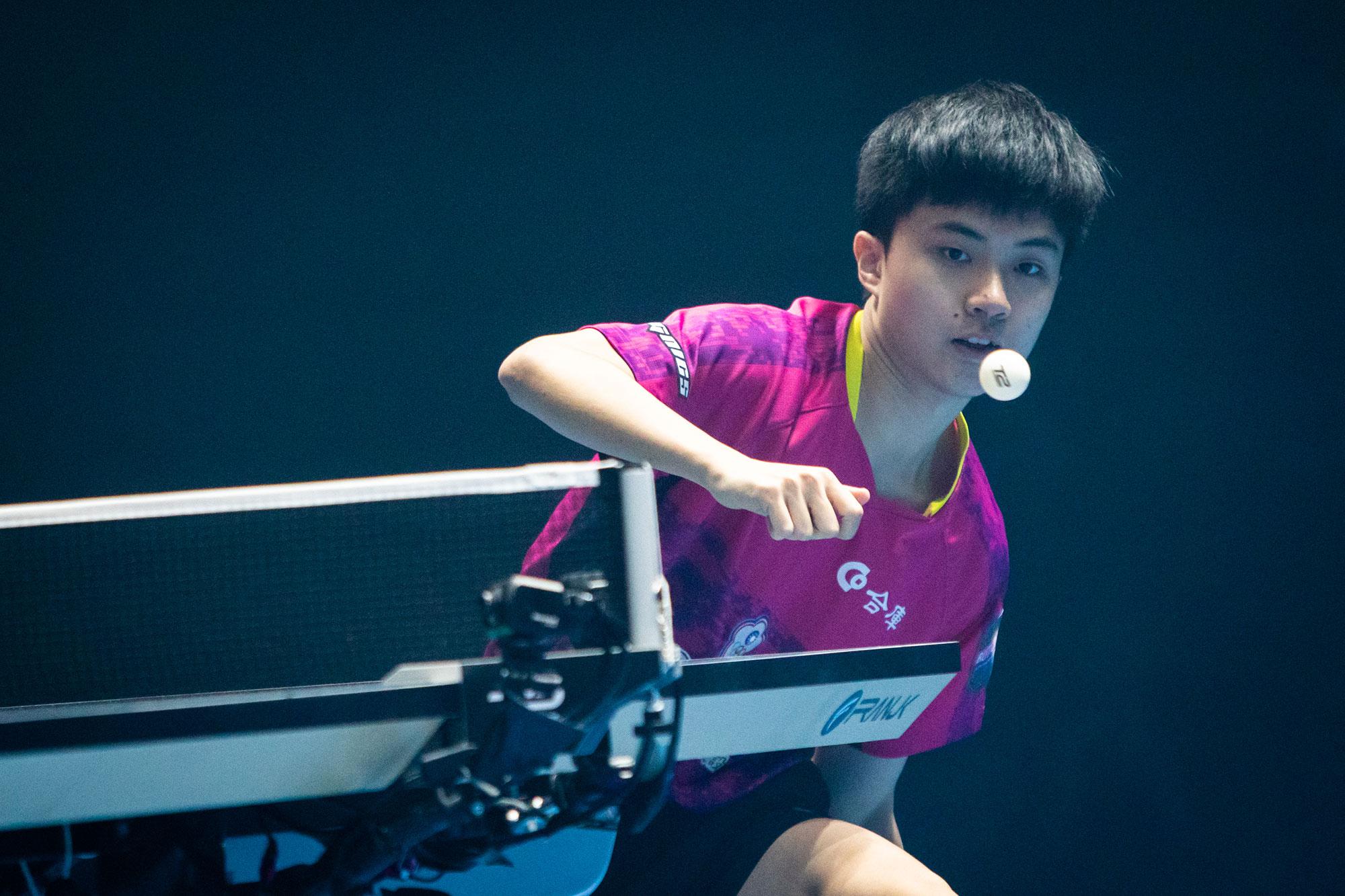 Match13_LINyungju_JANGwoojin_00073_HIGHRES