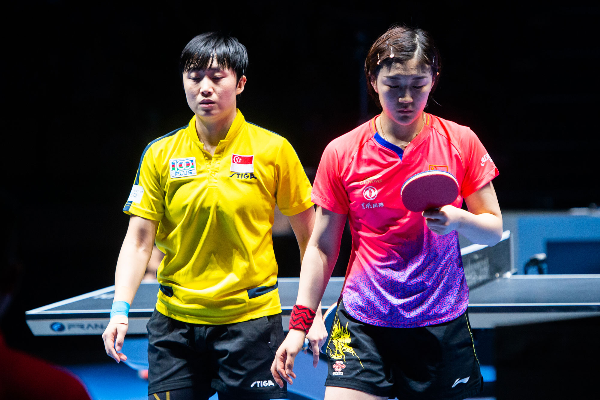 Match14_FENGtianwei_CHENmeng_00328_HIGHRES