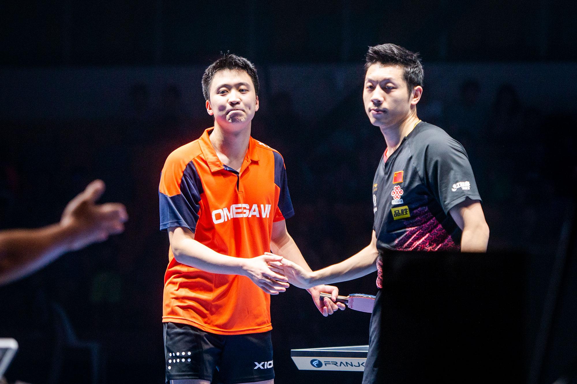 Match20_XUxin_JEONGyoungsik_00415_HIGHRES