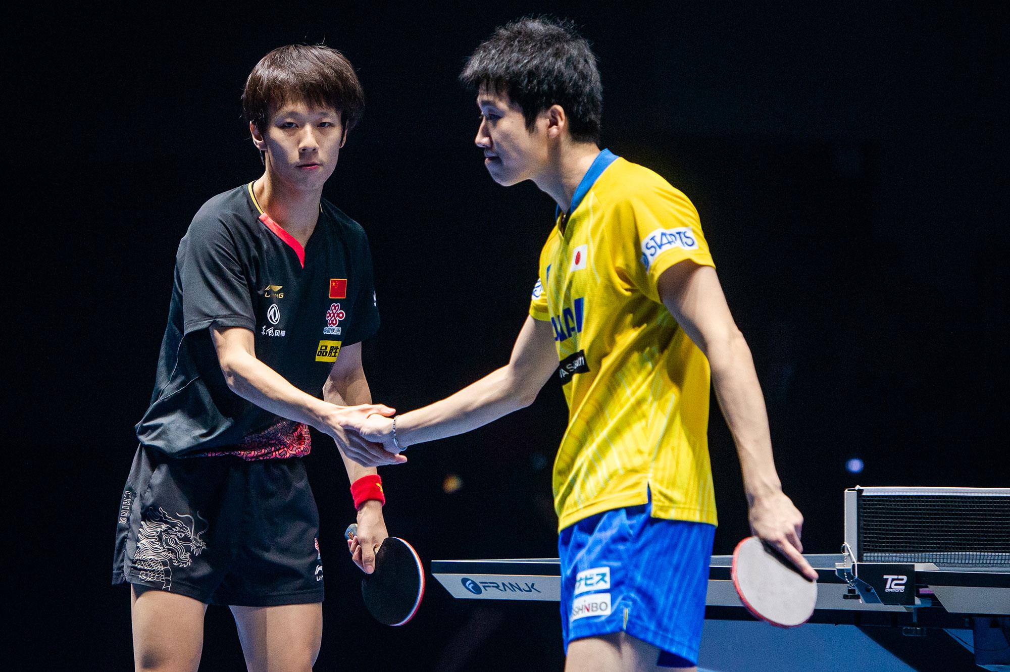 Match21_MIZUTANIjun_LINgaoyuan_00426_HIGHRES