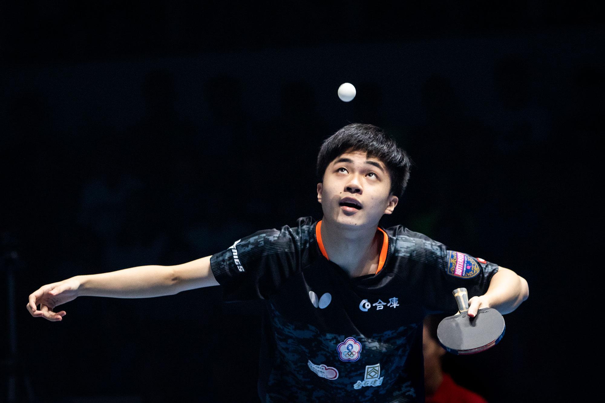 Match26_LINyunju_LINgaoyuan_00145_HIGHRES