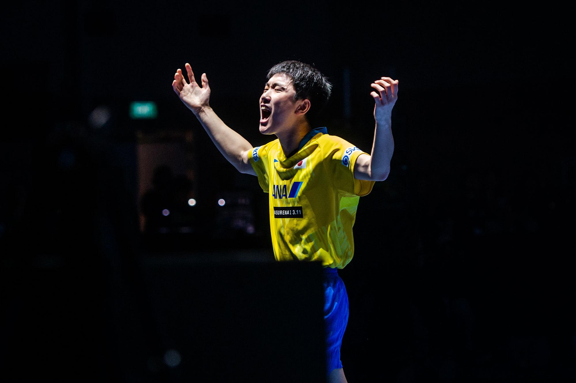 Match30_LINgaoyuan_HARIMOTOtomokazu_00592_HIGHRES