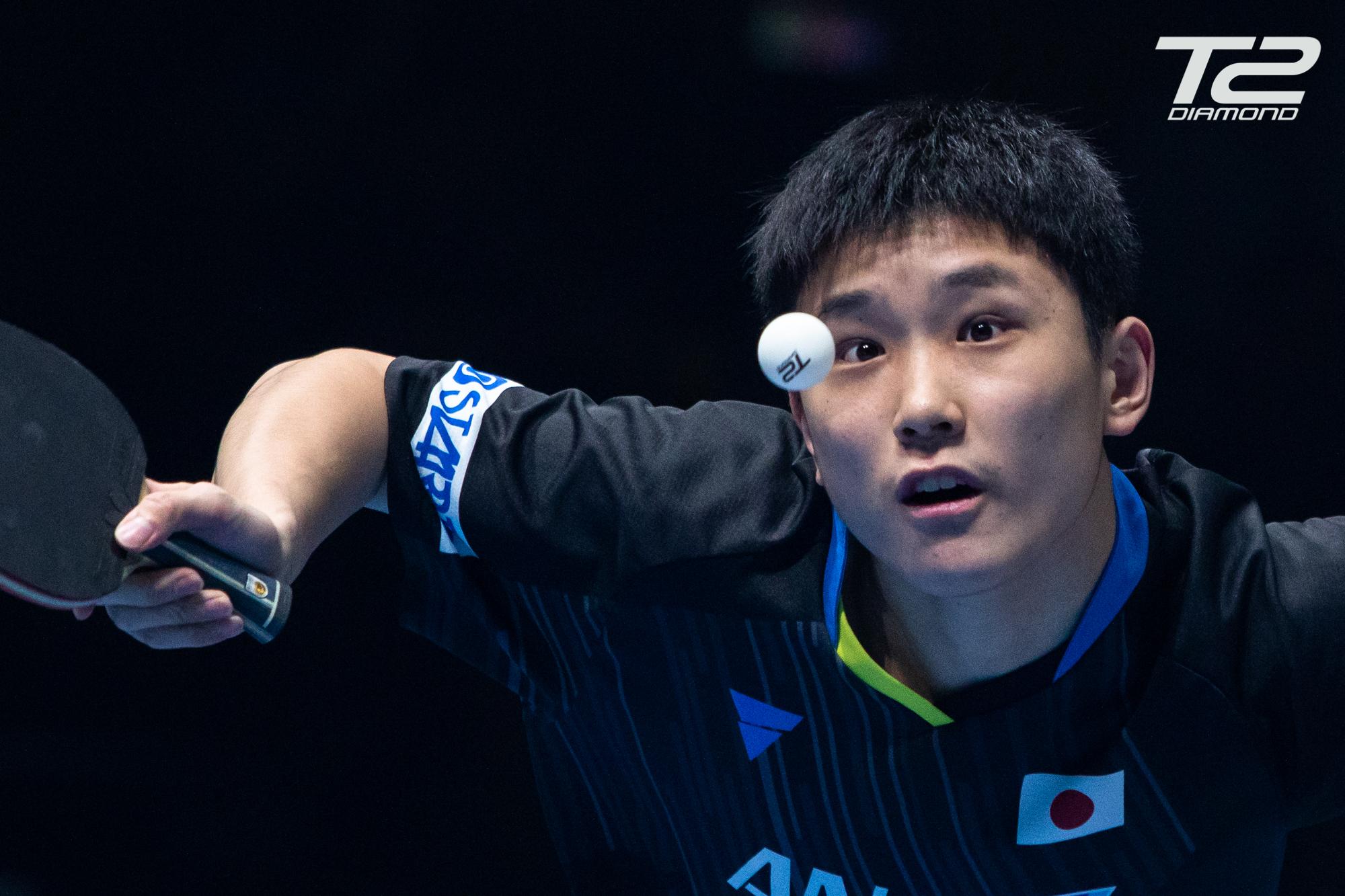 Match3_CHEWclarance-HARIMOTOtomokazu_00077_HIGHRES