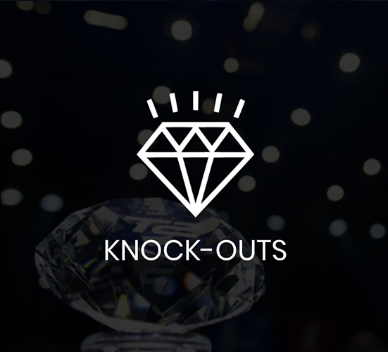 knock-outs_1