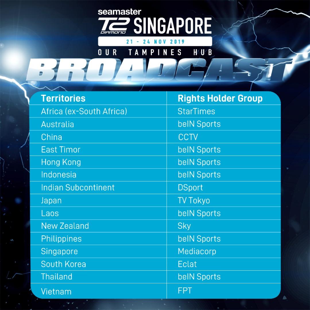 t2_broadcast_schedule