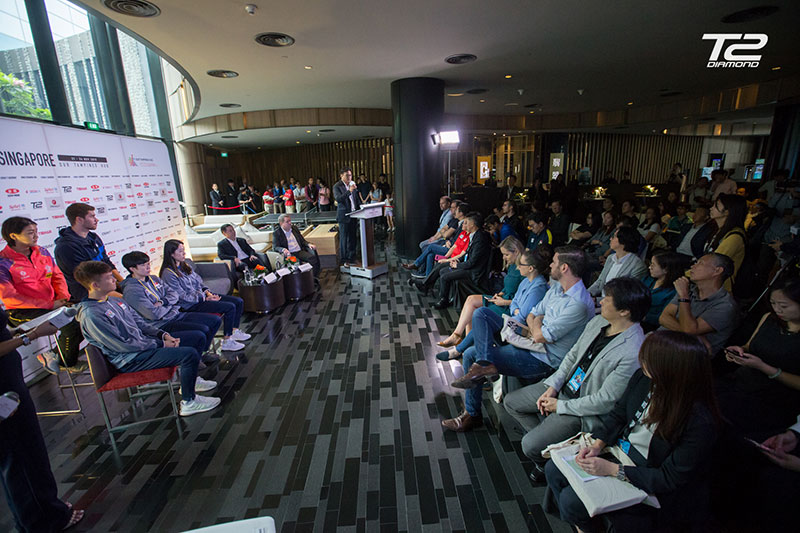 t2_pressconference
